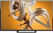 Sharp LC-48LE551U Aquos 48 LED 1080p HDTV