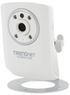 TRENDnet TV-IP551WI Wireless Camera, 2-Pack