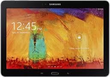Samsung Galaxy Note 10.1 16GB Tablet (Pre-Owned)