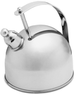 Cuisinart Everyday Stainless 2-Qt. Teakettle