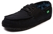 Mens Sanuk Docksteady Casual Shoes
