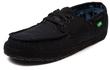 Mens Sanuk Docksteady Casual Shoes