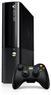 Xbox 360 E 4GB Console (Refurbished)