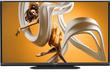 Sharp Aquos LC-60LE650U 60 1080p LED Smart HDTV