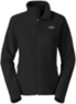 The North Face Women's RDT 300 Fleece Jacket