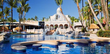 Dominican Republic: All-Incl. Resort, Save 30%