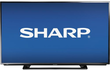 Sharp LC-42LB261U 42 LED 1080p HDTV