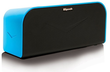 KMC 1 Bluetooth Portable Speaker System (Refurb)