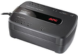 APC 600VA 8-Outlet Power-Saving Backup Battery
