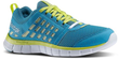 Women's Z Dual Ride Running Shoes