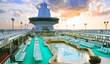 4-Night Bahamas Cruise on Royal Caribbean