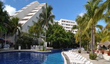 Punta Cana: 4-Nt All-Incl. Beach Vacation w/Air & Transfers