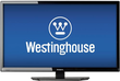 Westinghouse 32 LED 720p HDTV