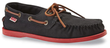 Levi's Men's Parker Energy Boat Shoes