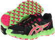Asics Gel-FujiTrainer 2 Shoes