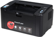 Pantum Wireless Monochrome Laser Printer