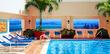 Puerto Rico: Old Town San Juan Hotel