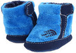 The North Face Kids' NSE Fleece Booties