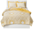 Room Essentials Karagraph Comforter Set