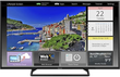 Panasonic TC-55AS530U 55 LED 1080p HDTV
