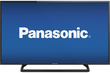Panasonic TC-32A400U 32 LED 720p HDTV