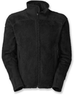 The North Face Grizzly Pack Men's Jacket