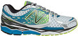 New Balance Men's 1080 Running Shoes