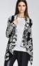 Bloomingdale's - 50% to 60% Off Over 300 Women's Apparel Items