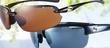 Sundog Mela Lens Sunglasses