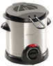 Presto Electric Deep Fryer