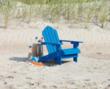 Garden Oasis Kids' Adirondack Chair