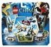 LEGO Chima Sky Joust