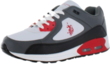 U.S. Polo Assn Men's Ralston Air Max Sneakers