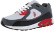 U.S. Polo Assn Men's Ralston Air Max Sneakers