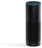 Amazon Echo Voice-Controlled Smart Speaker