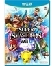 Super Smash Bros (WiiU Pre-order + $25 Dell Gift Card)