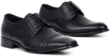 Perry Ellis Men's Alex Dress Shoes