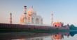 India: 7-Nt Upscale Tour Incl. Taj Mahal w/Air