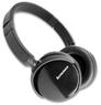 W770 Wireless Headset