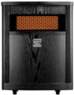 Kenmore Infrared Heater with Remote