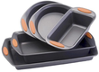 Target - 40% Off Rachael Ray Cookware