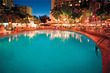 Sheraton Oahu 3-Night Escapes w/Air & Car