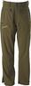 Men's Carbondale Trail Pants