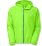 The North Face Men's Feather Light Storm Blocker Jacket