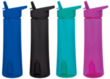 RefresH2Go 24-oz. Filtered Water Bottle