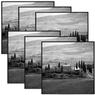 Format 8x8 Frame 6-Pack