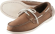 Cabela's Women's Boat Shoes
