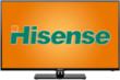 Hisense 50 1080p LED TV