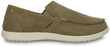 Men's Santa Cruz Suede II Loafers