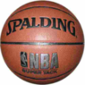 Spalding 29.5 NBA SUPER TACK Basketball